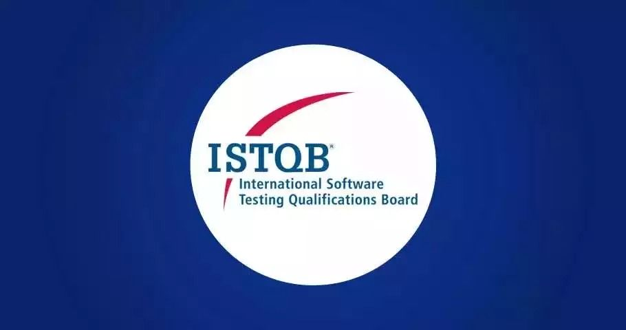 Nowe sylabusy ISTQB® Test Analyst i Technical Test Analyst 2019